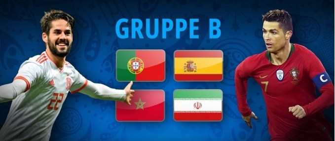 tm-user-stellen-wm-teams-vor-gruppe-b-spanien-portugal-iran-marokko-1529054831-16124